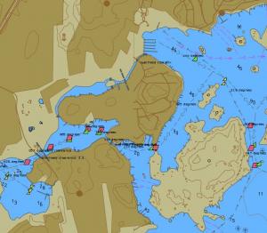 mobac_sample_seamap